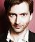 David Tennant Fan
