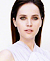 Introducing Felicity Jones