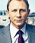 Daniel Craig Fan