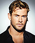 Chris Hemsworth Fan