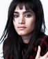 Sofia Boutella Source